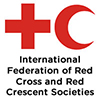 International_Red_Cross